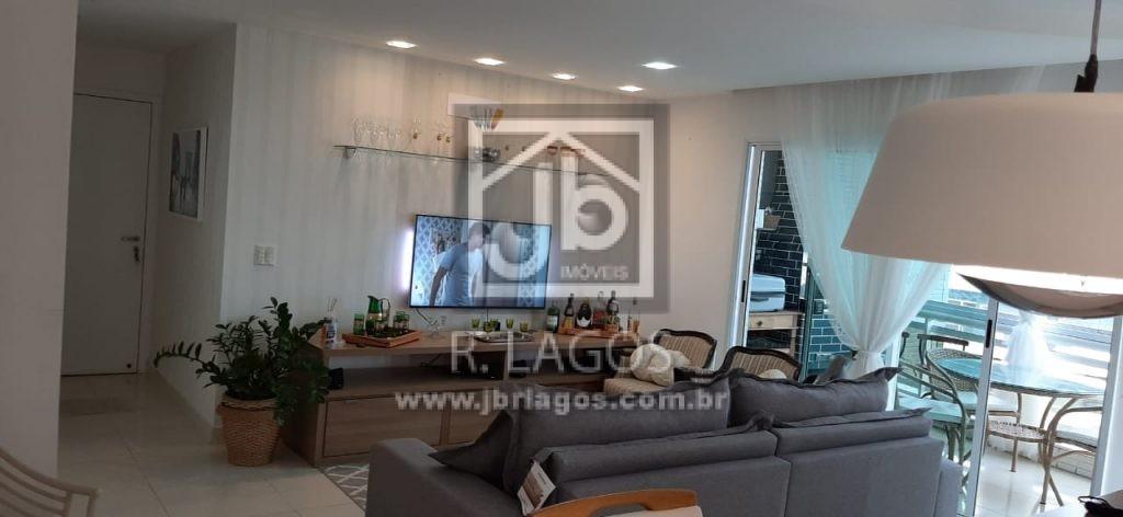 Luxuosa e ampla cobertura em área nobre do Braga, para clientes exigentes e diferenciados