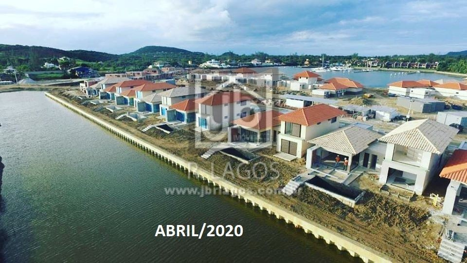 Obras_arete_buzios_Ilha_Toriba_em_Abril_2020_1x