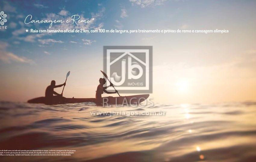 arete_buzios_casas_e_lotes_a_venda_em_arma_o_dos_buzios_rj_4_1x