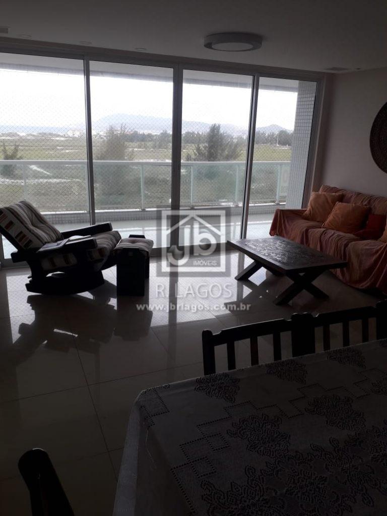 Luxuoso apartamento de 190 m², deslumbrante vista mar, moderno prédio, para clientes exigentes