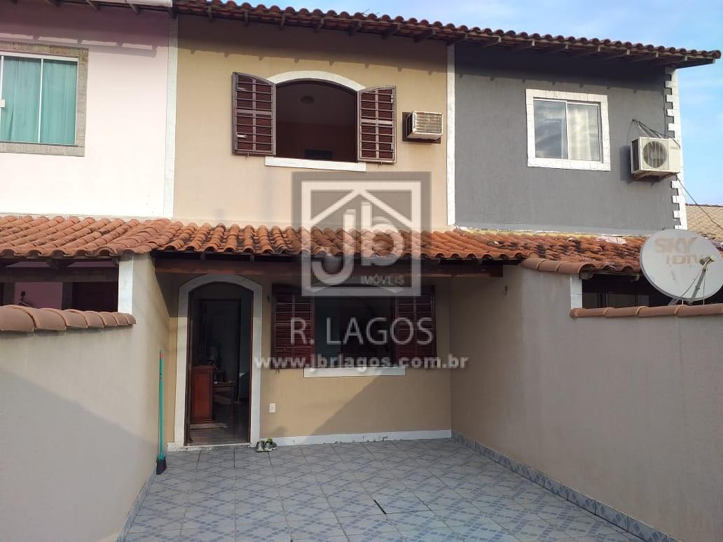 Casa independente bem próxima ao shopping Park Lagos, ótima para moradia ou investimento