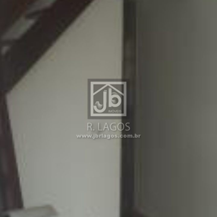 3b48bacb-b867-426a-bfca-052895df196e