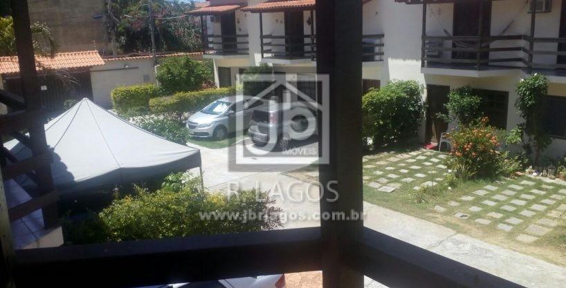 Casa para locação fixa nas Palmeiras, apenas 800 m da rodoviária, perto do Canto dos Pássaros