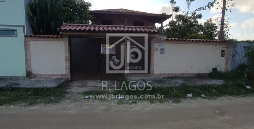 Casa totalmente independente, muito ampla, no Vinhateiro em São Pedro da Aldeia