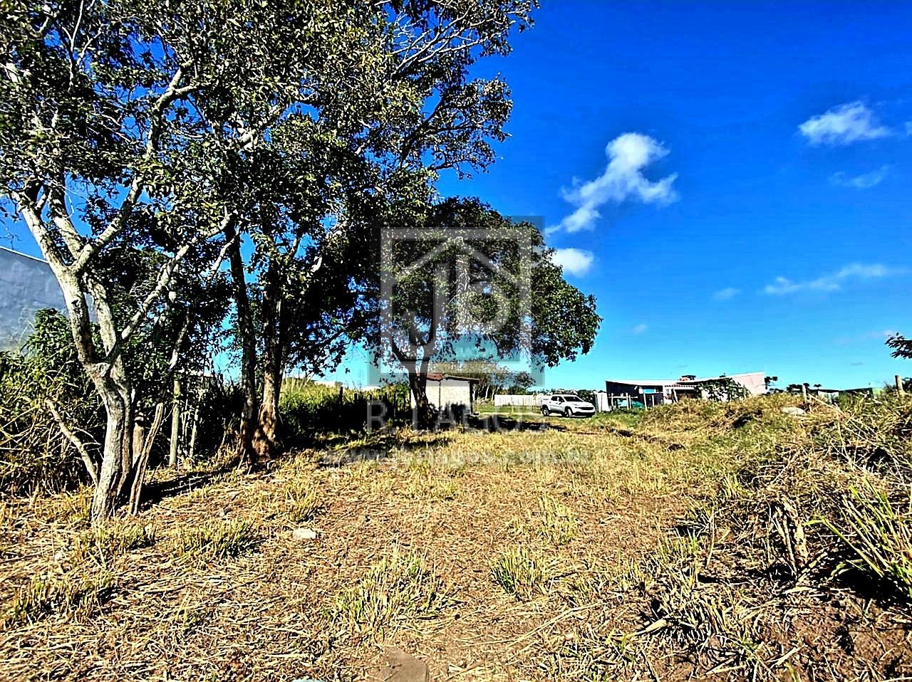 Terrenos no bairro Guriri em Cabo Frio, colados no Terras Alphaville
